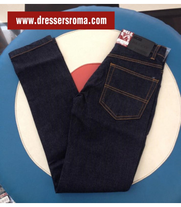 Jeans Relco mw