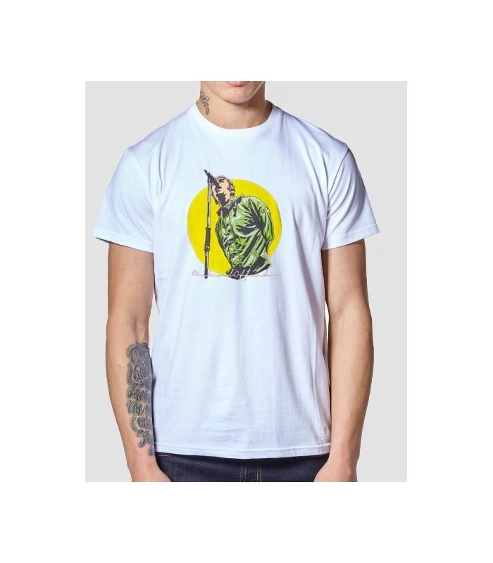 T-Shirt Weekend Offender Liam