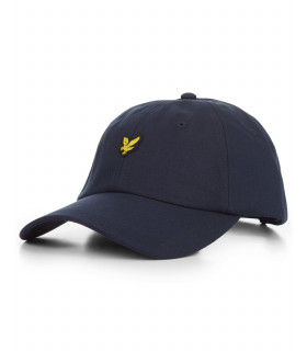 Cappello Lyle & Scott Baseball Cap