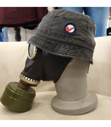 Cappello Dressers Pescatora