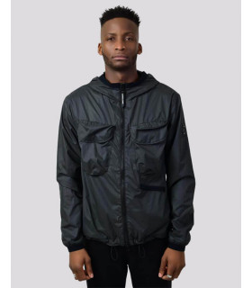 Giacca Marshall REFLECTIVE JACKET