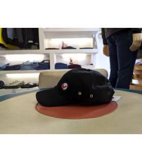 Cappello Dressers baseball