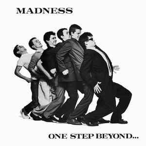 è il primo album dei Madness, pubblicato nel 1979 per l'etichetta discografica Stiff Records.