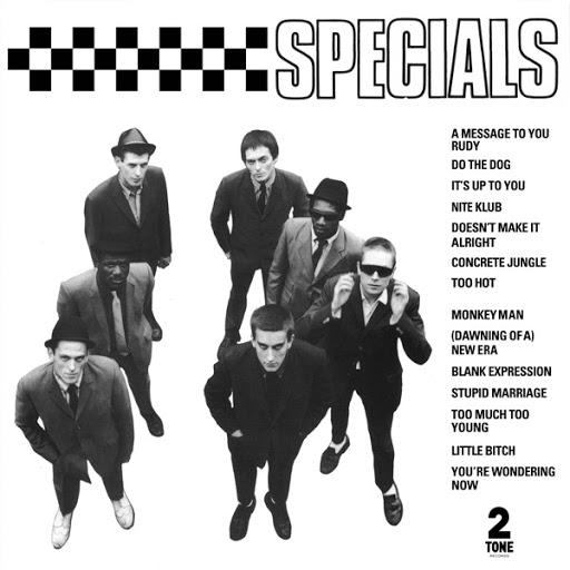 L'album usci il 19 ottobre 1979