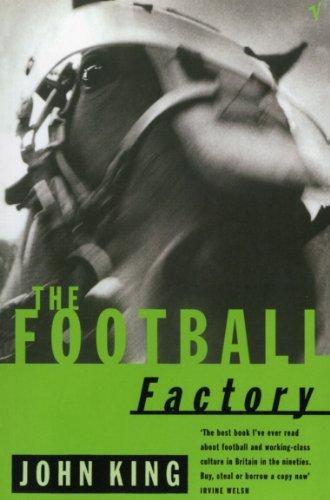 la copertina del libro versione inglese