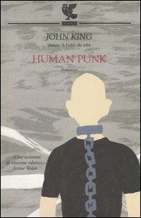Human Punk 2000