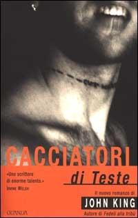 volume 2 trilogia del calcio, 1998