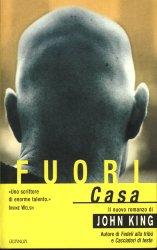 Volume 3 trilogia del calcio 1999