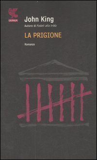 La prigione (The Prison House, 2004)