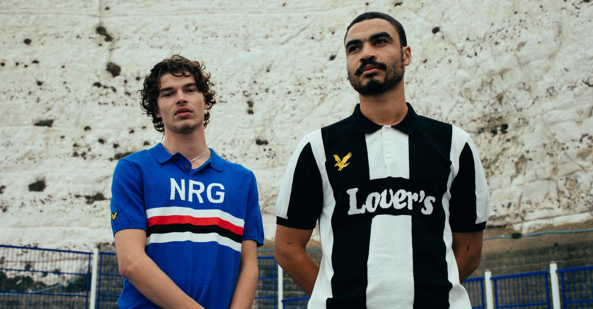 Samp e Juventus