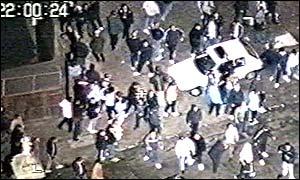 VS Birmingham City 2002