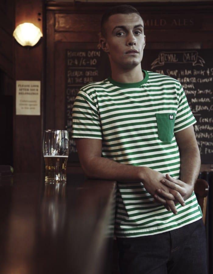 pub offender