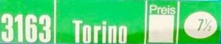 adidas Torino BOX